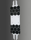 Dope Grip ™ Série PRO - Universal Hexagon