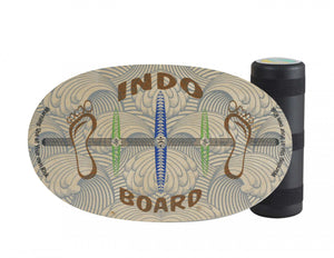 Indo Board - Original Graphic Barefoot