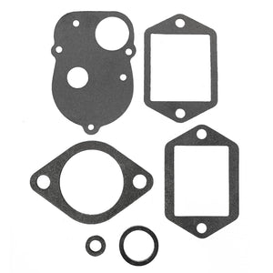 Complete Gasket Set for Standard 8, All Models, All Years.