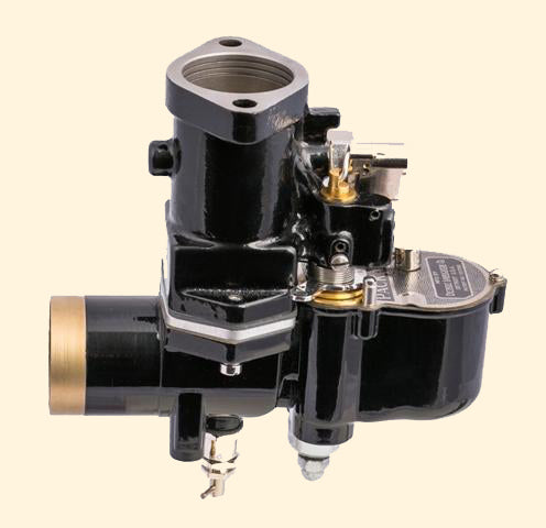 1932 Standard 8 Carburetor, fits models 901 and 902