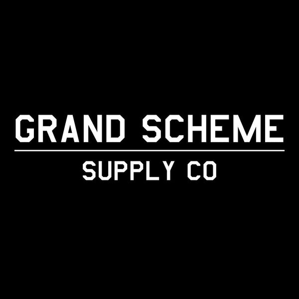 Grand Scheme Supply Co