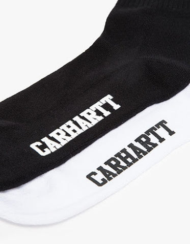 Carhartt Shorty Socks