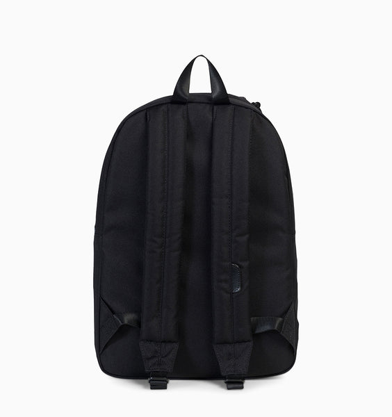Winlaw Cordura Backpack