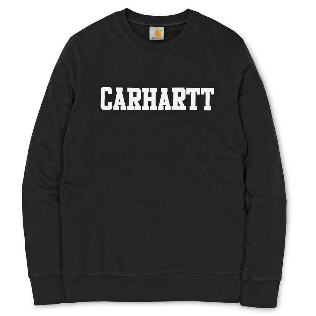 Carhartt College Sweater