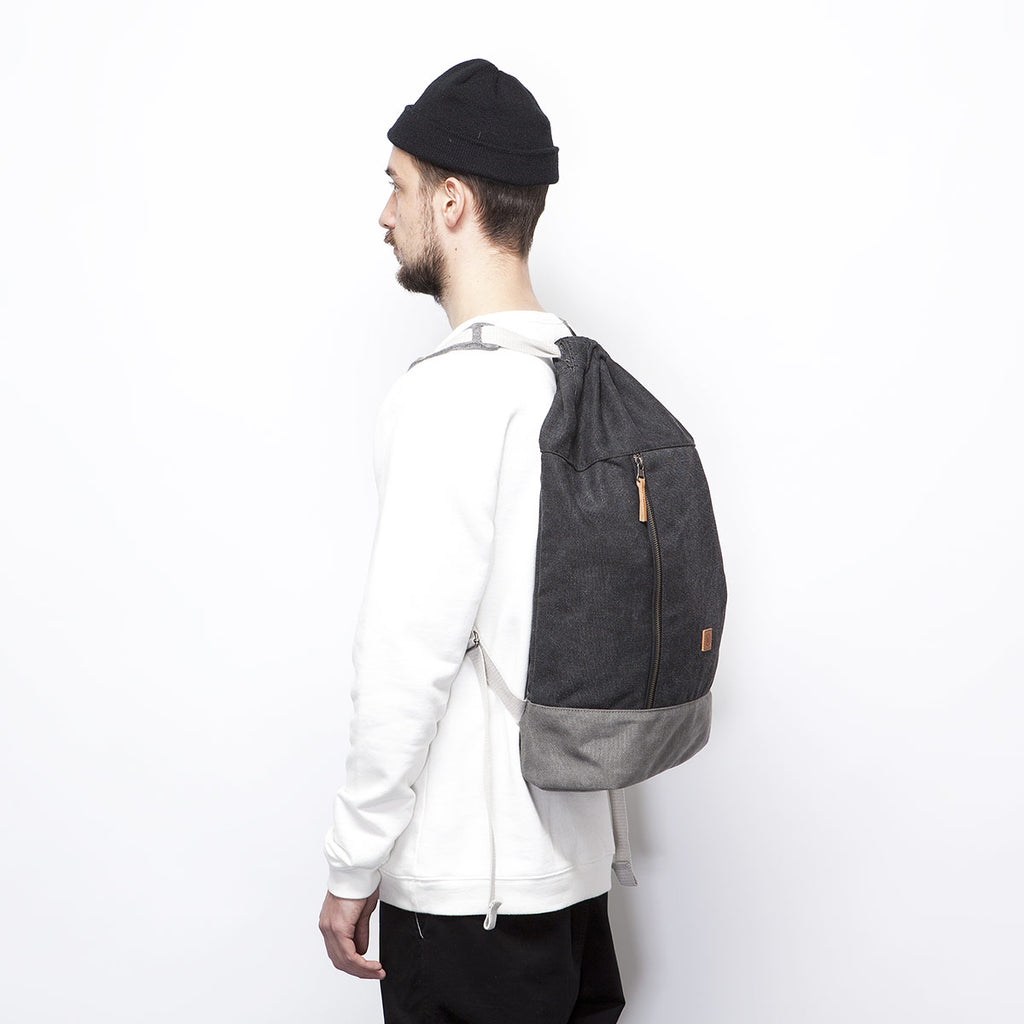 Cortado BackPack
