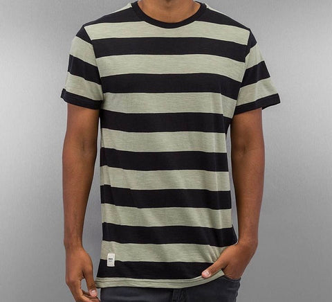 Cope Stripe T