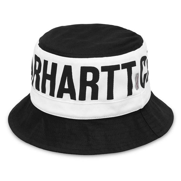 Carhartt Shore Bucket Hat