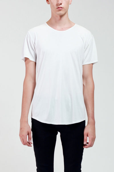 Bamboo Cotton T - Tait
