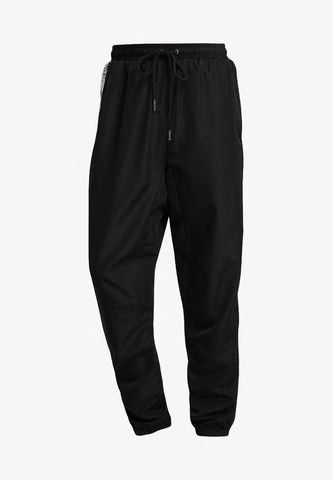 Breeze Track Pant - Black