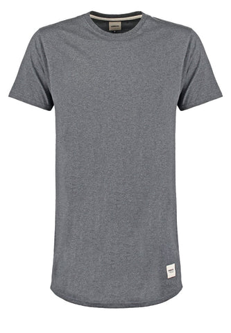 Leeds T - Dark Grey