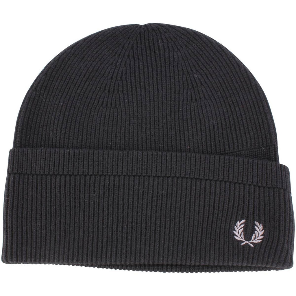Fred Perry Watch Beanie