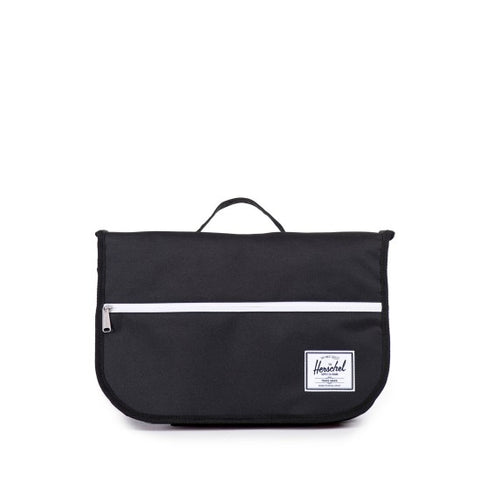 "Pop Quiz 15"" Laptop Messenger Bag"
