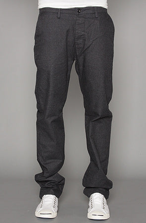 Working Man Pant