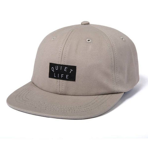 Field Polo hat