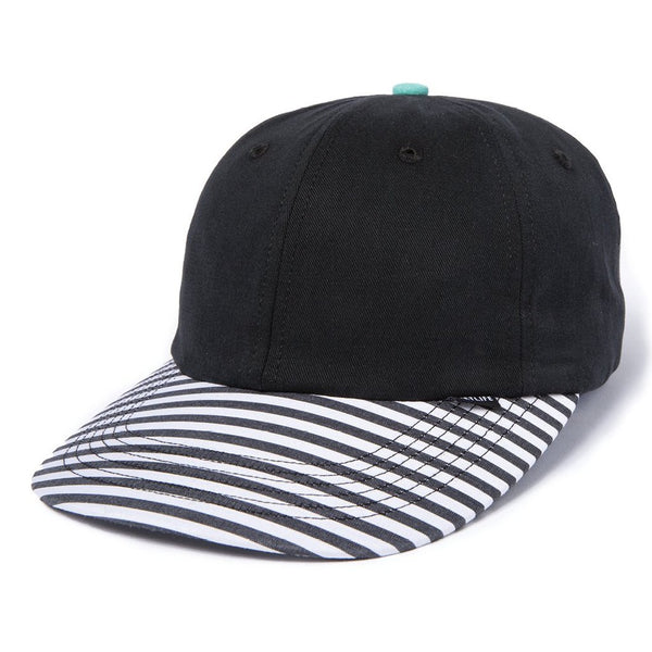 Zion Polo Hat