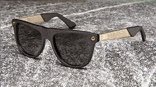 9Five Eyewear DGK - KLS2
