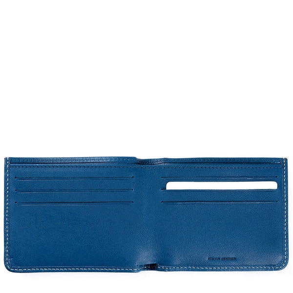 Alfred Wallet - Blue
