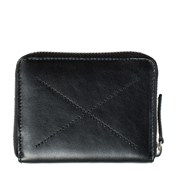 Darius Wallet - Black