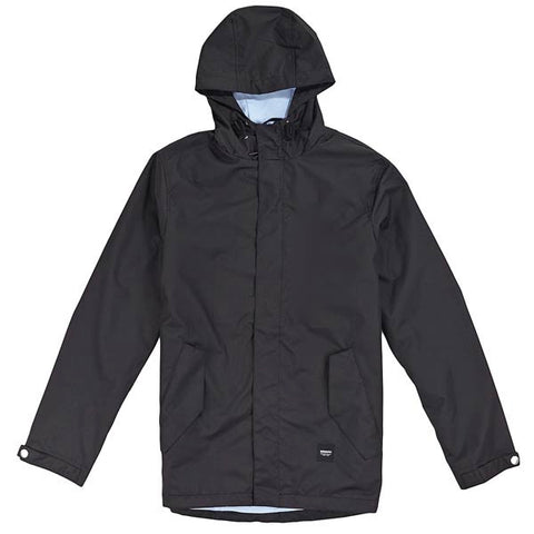 Emery Jacket - Black