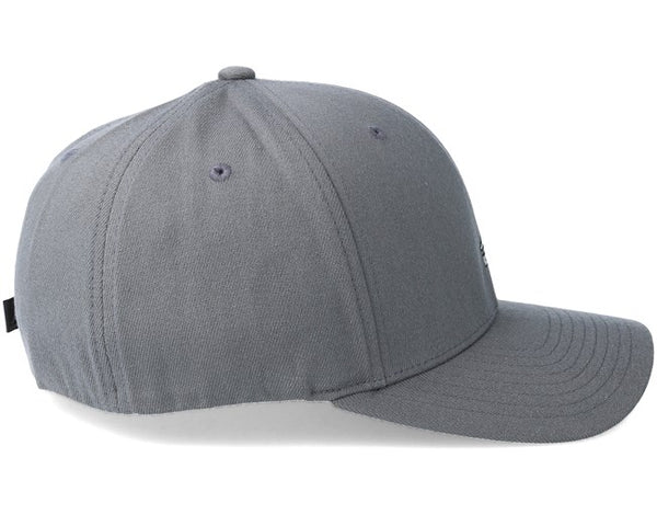 Flexfit Baseball Cap - Grey