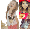 KIDS Dog Carriers are best Dog Slings for Children with Small Pets