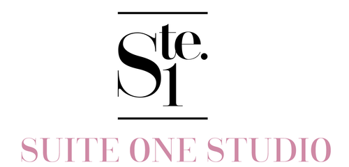 Suite One Studio