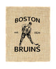 Boston Bruins