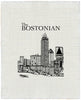 The Bostonian