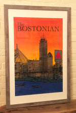 The Bostonian (Limited Edition)
