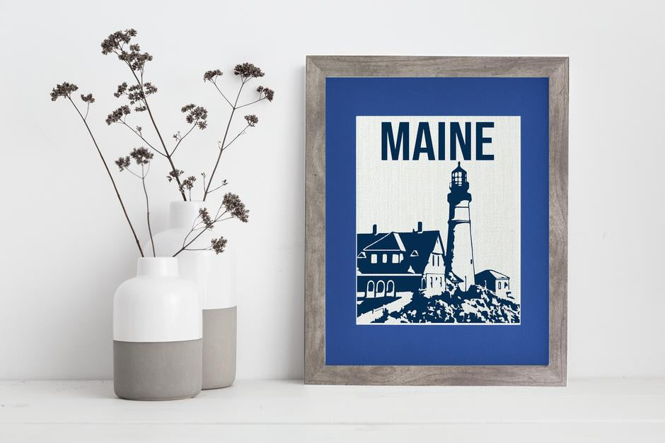 https://www.fiberandwater.com/collections/wall-art/products/maine-lighthouse?variant=13129246539835