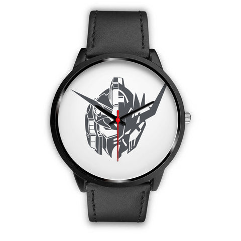 Customized Watch