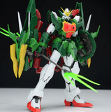 Supernova Altron MG 1/100
