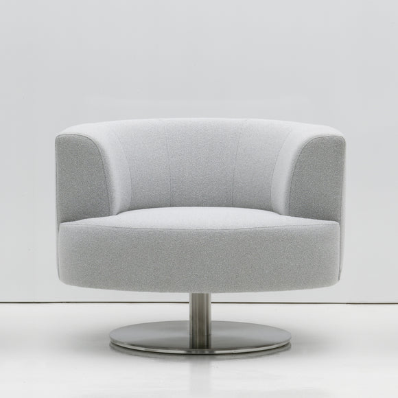 Neo chair