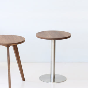 Neo side table
