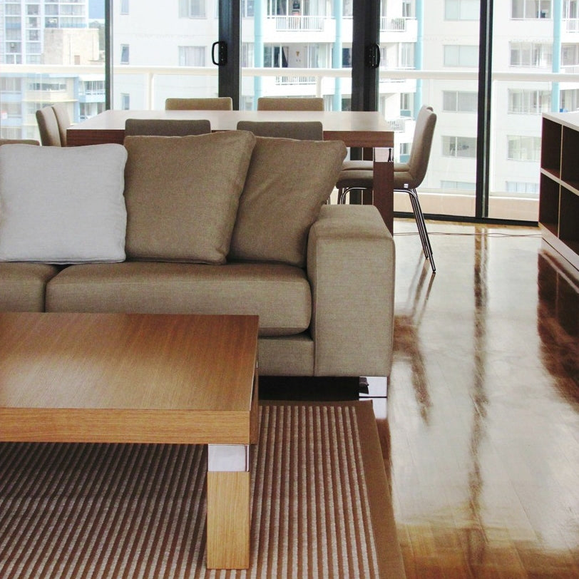 Surfers Paradise Apartment #2