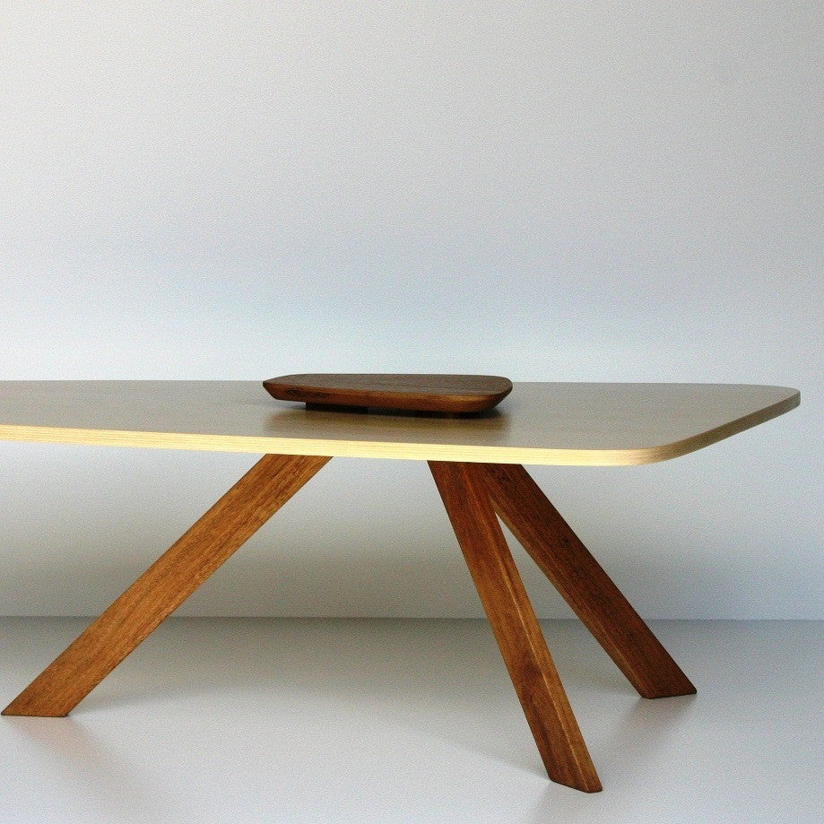 Katri table