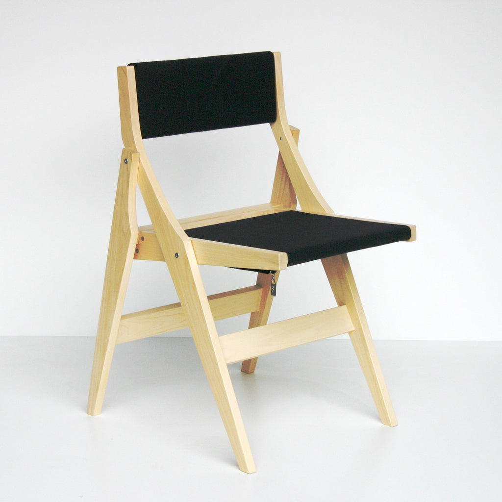 trans-form-it chair
