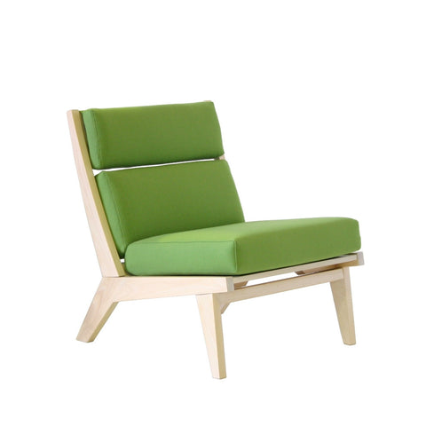 trans-form-it lounge chair