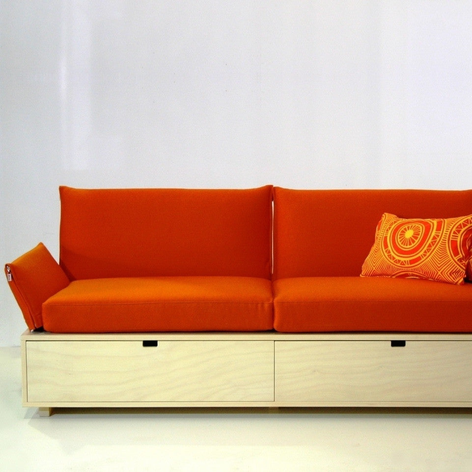trans-form-it sofa