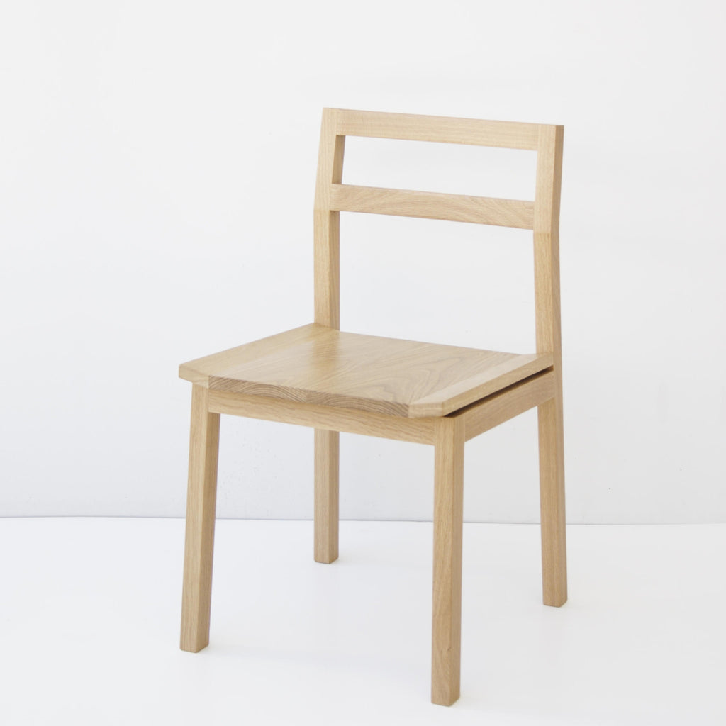 kantti chair