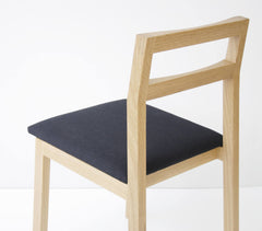 kantti II dining chair