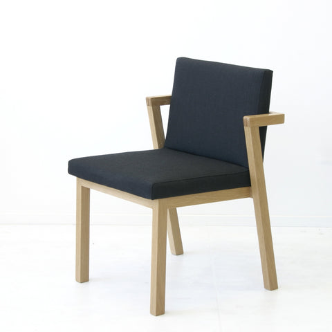 Kantti dining chair