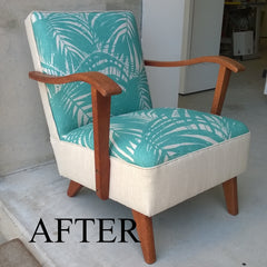 furniture restoration course brisbane