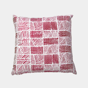 Tiwi Design cushions