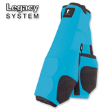 Classic Equine Legacy System Protective Boot
