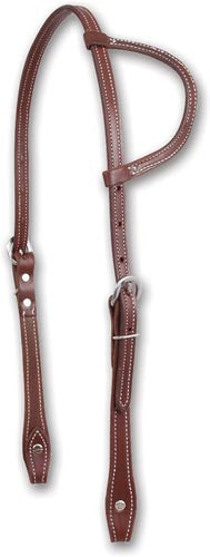 Martin Single Ear Headstall