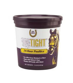 IceTight 24 Hour Poultice