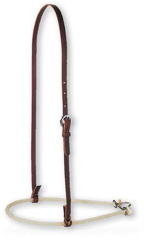 Martin Single Rope Noseband