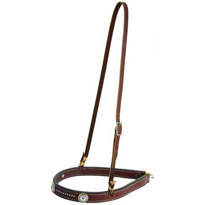 Weaver Showtime Noseband
