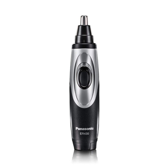 Panasonic Personal Precision Trimming, Advanced Dual-Edge Cutting System (ER430K)